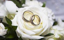 Що потрібно для весілля - список