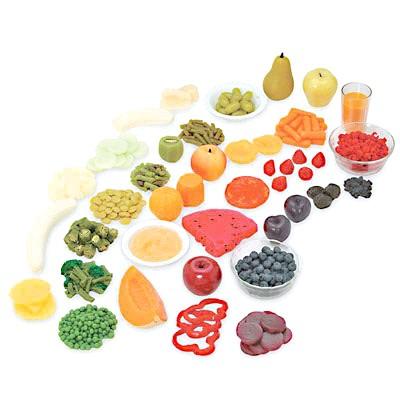 Дієтичне здорове харчування