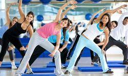 Фітнес програми: що вибрати і як схуднути