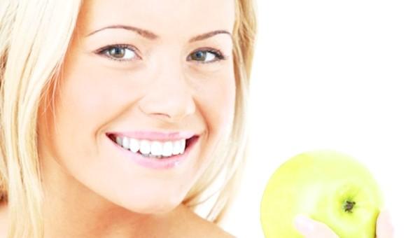 Інтерес до очищує дієтам зріс