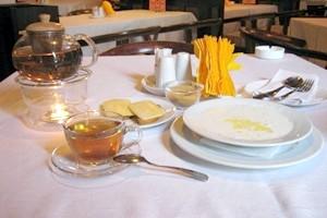 Це цікаво: фітнес плюс сніданок - гарний початок дня