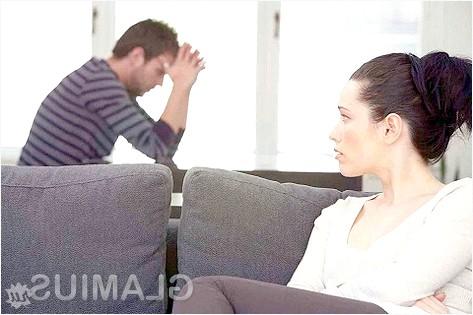 Як покарати чоловіка за зраду