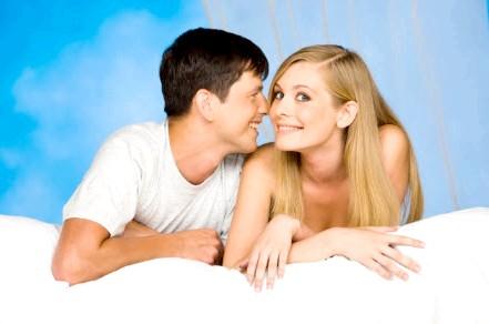 Як налагодити стосунки з хлопцем - основні принципи