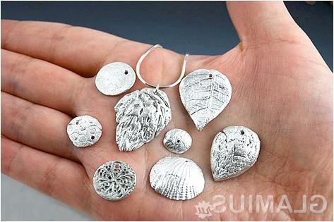 Як почистити срібло