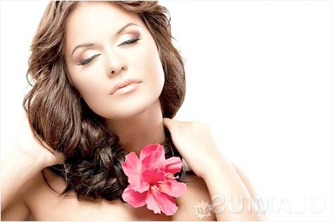 Як підібрати косметику для обличчя