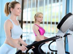 Як схуднути за допомогою інтервального бігу за короткий проміжок часу