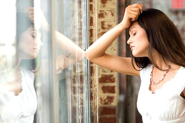 Як правильно пережити зраду чоловіка і що робити далі?
