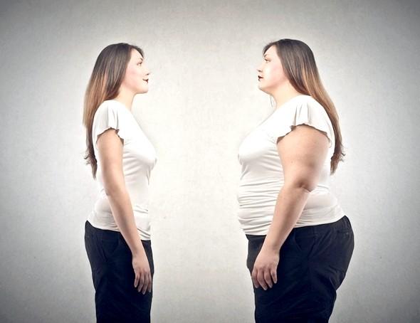 Як правильно завершити дієту