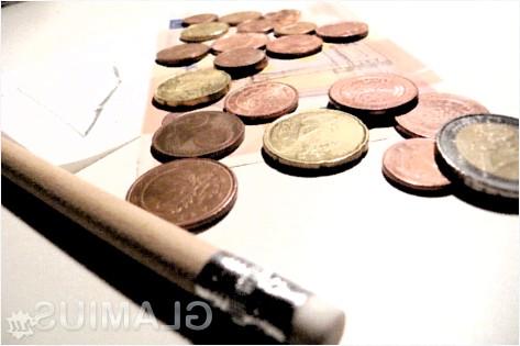 Як скласти особистий фінансовий план