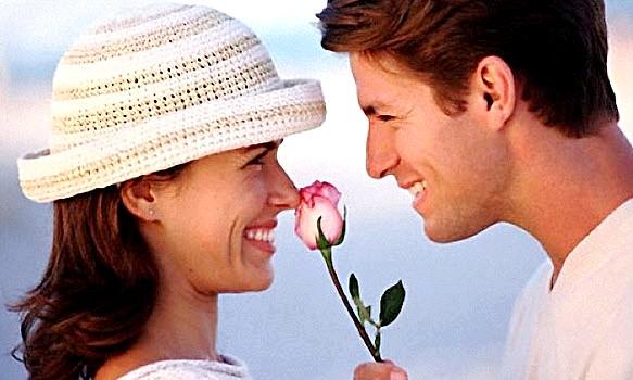 Як повернути любов і увагу чоловіка до дружини?