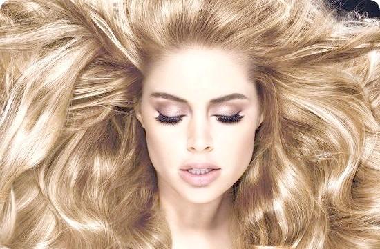 Який шампунь вибрати, щоб волосся були здоровими, красивими і пишними