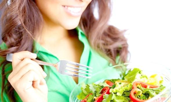 Очищення організму за допомогою детокс дієти