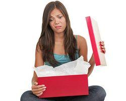 Подарунки для чоловіків: що варто і не варто дарувати
