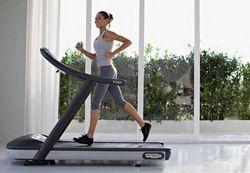 Корисні поради, як правильно бігати, щоб привести фігуру в ідеальний стан