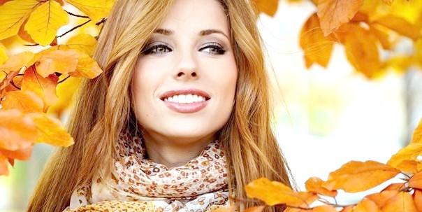 Секрет білосніжної усмішки