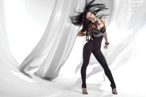 Sonya dance спеціально для loveginka.ru
