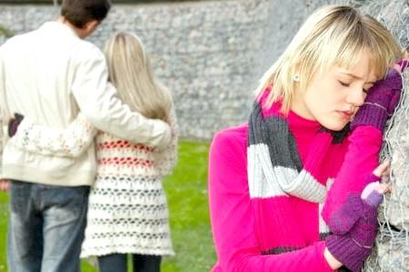 Способи помститися коханці свого чоловіка
