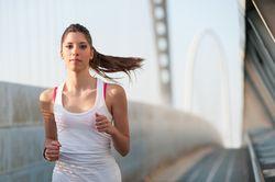 Встановлені правила для універсального бігу
