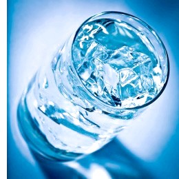 Вода - основа життя