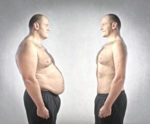 Високий і низький тестостерон: ознаки і наслідки