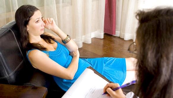 Фото - Розлучення і поради психолога