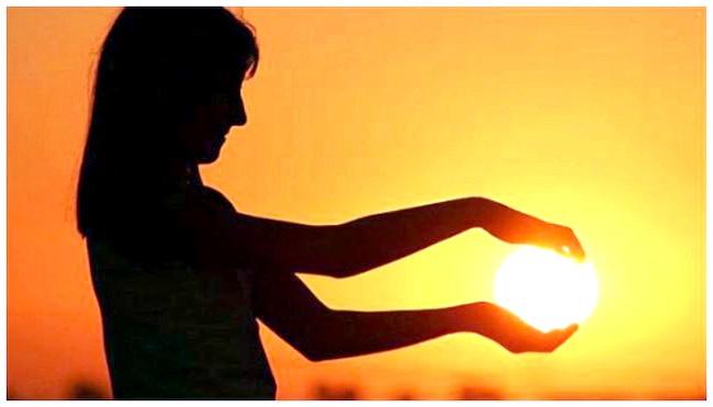 Алергія на сонце: причини, симптоми. як лікувати алергію на сонце?