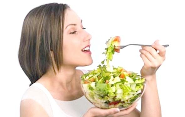 Дієтологи знову дали рекомендації для скидання зайвої ваги