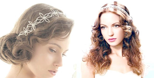 Фото - Як Ви вже помітили, зачіски досить прості, але прекрасні!