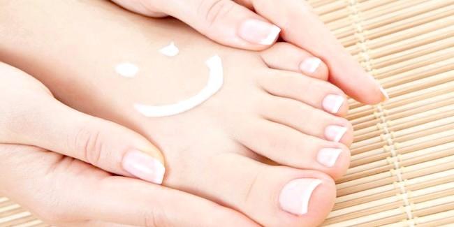 Ефективне лікування врослого нігтя в домашніх умовах