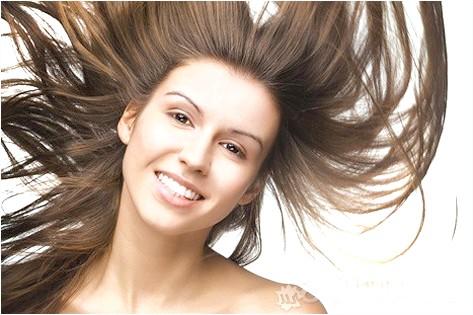 Як красиво зібрати довге волосся
