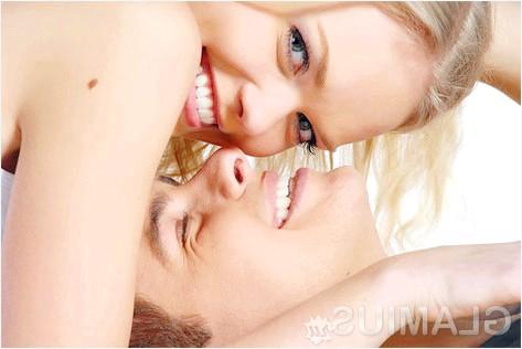 Як налагодити стосунки з чоловіком