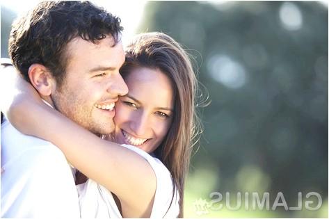 Як підняти настрій коханій