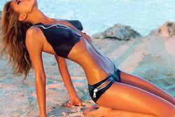 Як отримати струнке тіло