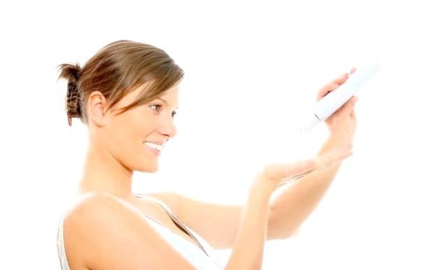 Як зробити крем для тіла самостійно?