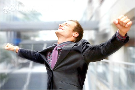 Як зробити чоловіка успішним
