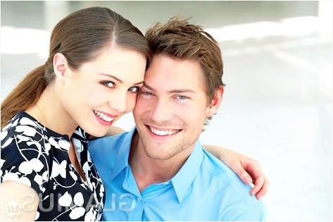 Як утримати коханого чоловіка
