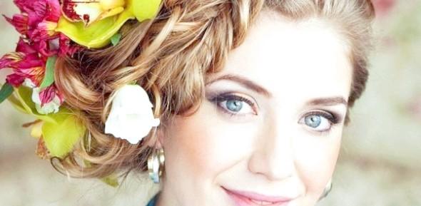 Як укласти коротке волосся в домашніх умовах: доступні методи укладання