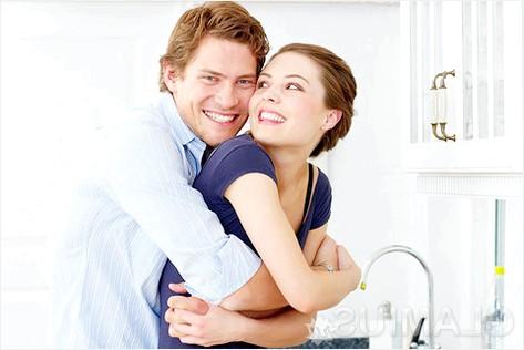 Як повернути коханого чоловіка
