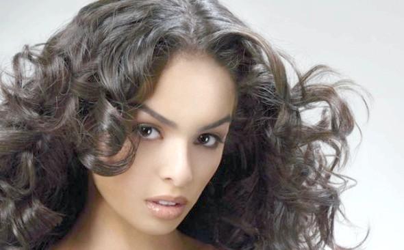 Красиві локони без шкоди для волосся - вся правда про біозавивку