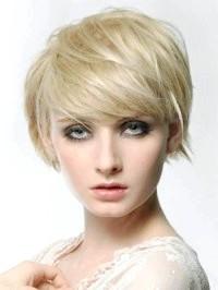 Пшеничний колір волосся - який він? фото.