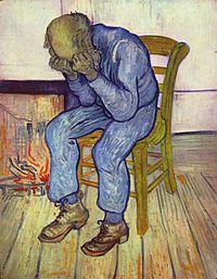 Нервове виснаження. причини і лікування