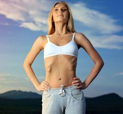 Оксісайз або бодіфлекс - вибираємо методику схуднення