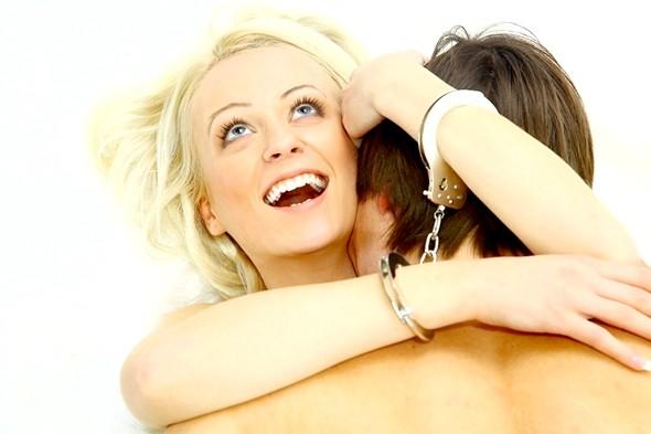 Оргазм - 7 цікавих фактів