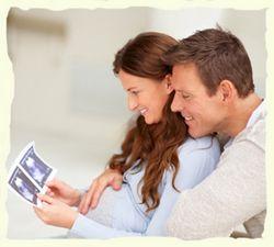 Планування вагітності для чоловіків