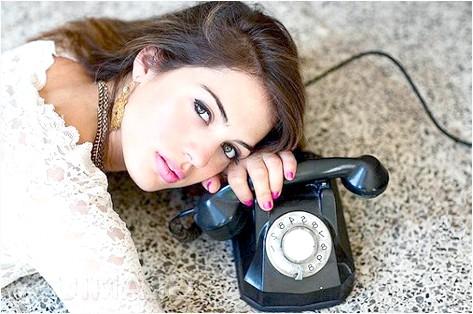 Чому чоловік не дзвонить
