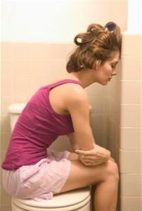 Чому постійно хочеться в туалет по маленькому?
