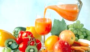 Правильне харчування. стратегії боротьби із зайвою вагою