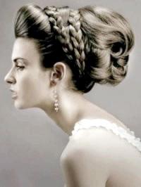 Зачіски в грецькому стилі 30 фото. грецькі зачіски на 3х відео.