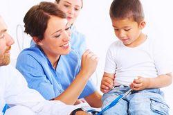 Причини і лікування гідронефрозу нирки
