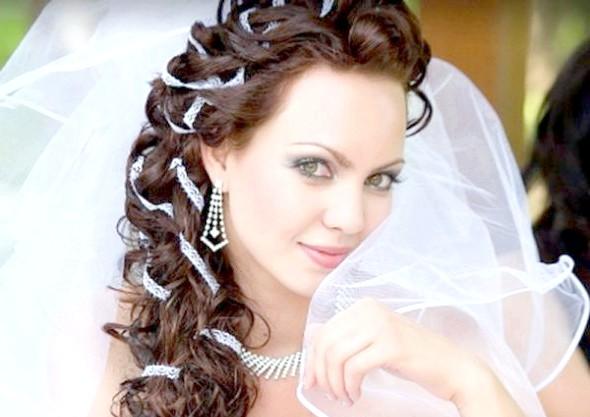 Різні зачіски в грецькому стилі
